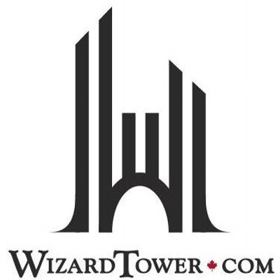 ©  Wizard's Tower Ottawa