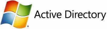 activedirectory.png