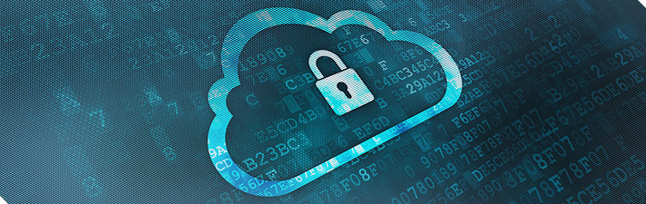 Cloud Security    Cloud and mobile are the future. Make sure it is not the weakest link in your Security with Secuvant     Contact Us
