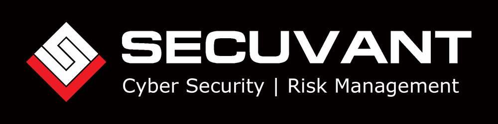 Secuvant Black Logo_Tagline_2400x600.jpg