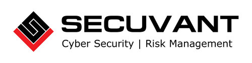 Secuvant Security Solutions