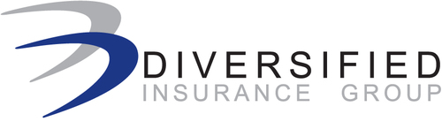 Diversified_logo.jpeg