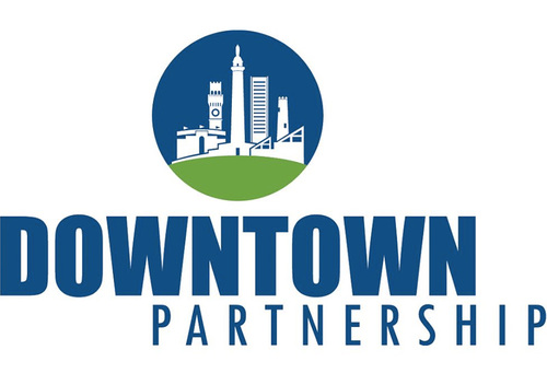 Downtown_logo.jpeg