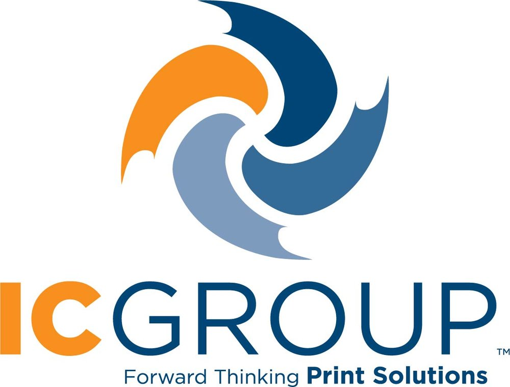 IC-Group_Logo.jpg