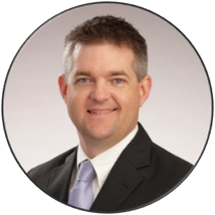 Matt is a cyber security professional and attorney. Matt has decades of executive level consulting and security experience including BS and J.D. degrees, CISSP, CISA, GRISC, GCIH, GCFE, GLEG, GWPT, GSEC, CIPP, CIPT, CIPM, CHISPP, CHP