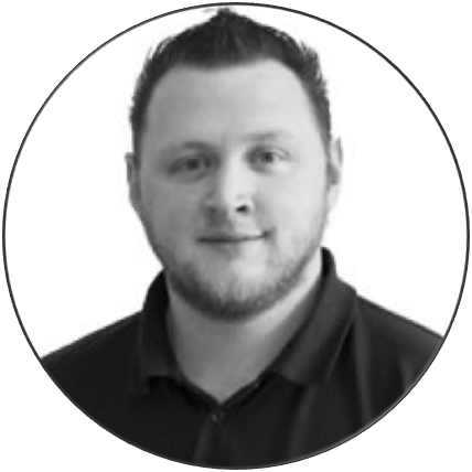 Kevin is a well known technical expert and professional security hacker. With over 20 years of experience he leads the Engineering and Architecture team, and is responsible for the technical service delivery of Secuvant MDR.