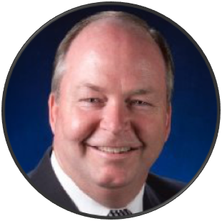 Neal is a seasoned professional with over 30 years of security operations and efficiency management expertise, including CISO and Executive Leadership