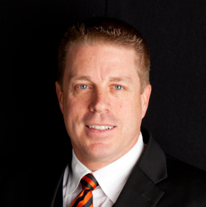Todd is a co-founder of Secuvant and has over 30 years of IT/Cyber Security experience working with Fortune 100 companies around the world on security strategy.Todd has B.S. and M.S. degrees in Business and Information systems and is a CISSP