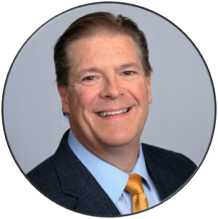 Greg leads the Secuvant sales team and is a seasoned professional, a certified PCI expert and has provided consistent sales results during his highly decorated sales career.