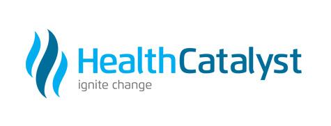 HealthCatalyst_logo.jpg