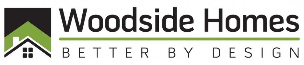 Woodside_logo.jpg