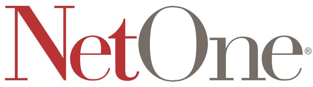 NetOne-Logo.jpg