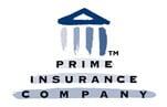 Prime_logo.jpeg