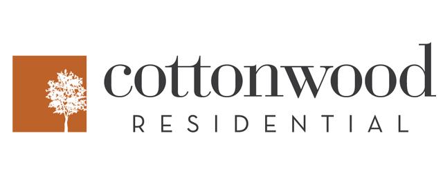 Cottonwood_logo.jpg