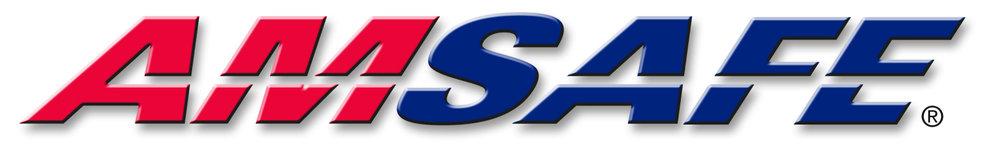 AmSafe_Logo.jpg