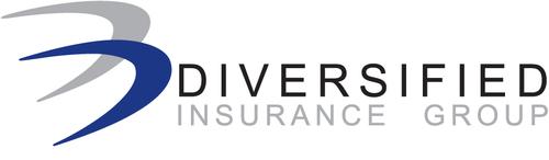 Diversified_logo.jpeg