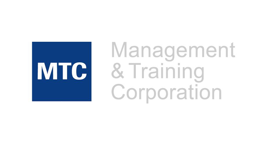 MTC_logo_white.png
