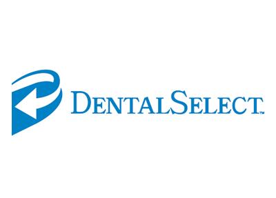 dental-select_logo.png