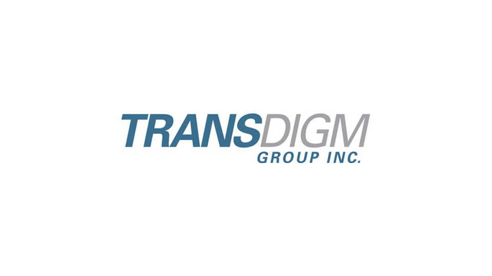 transdigmLogo.png