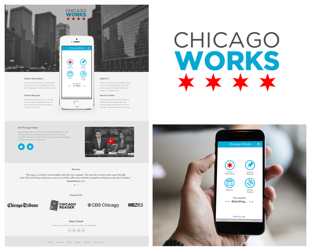 chicagoWorks-collage.png