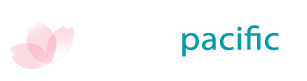 Urban Pacific Communications