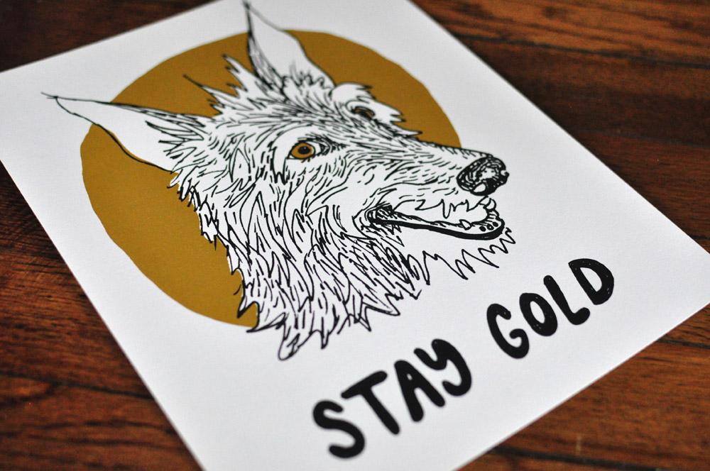 staygold-det1.jpg