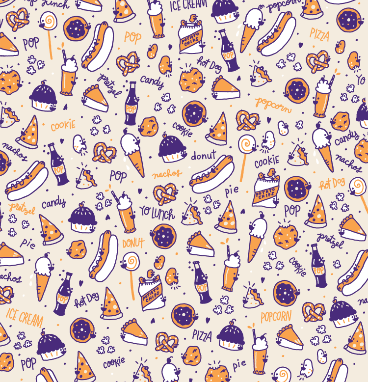 junklunch-pattern.png