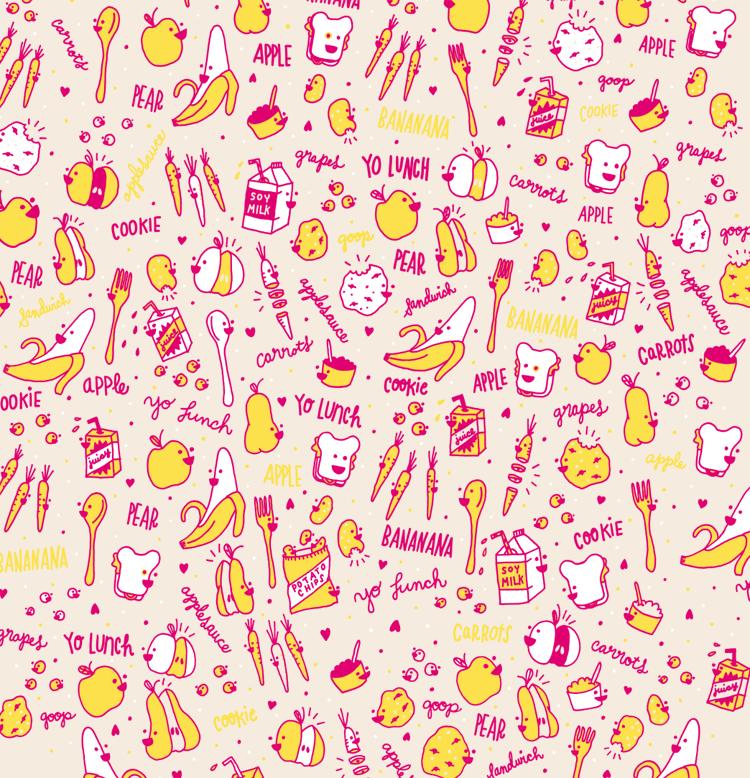 lunchbag-pattern.png