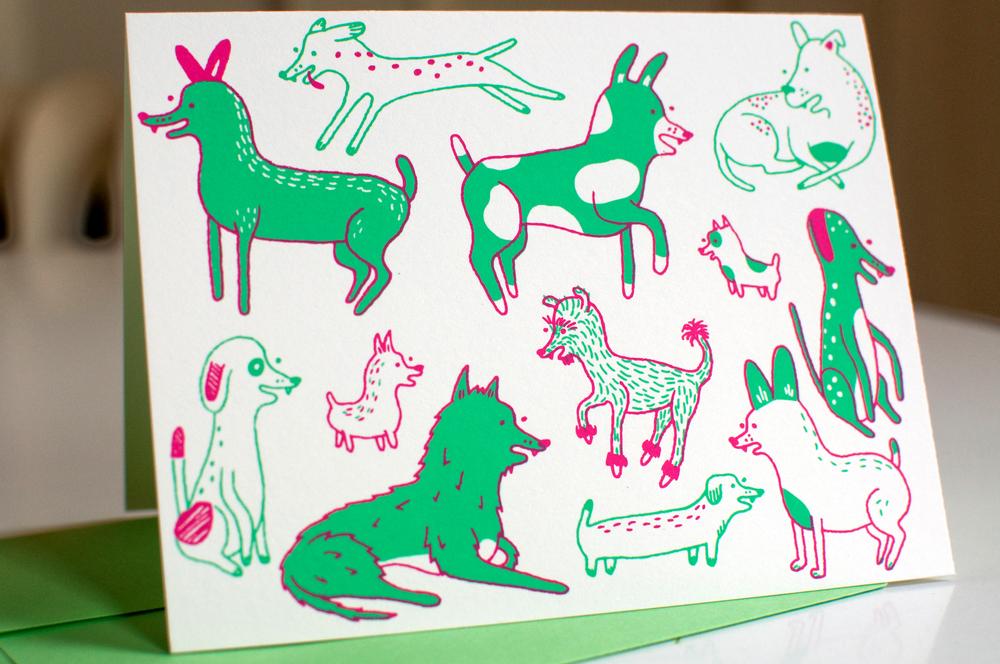 dogs-mag-side.jpg