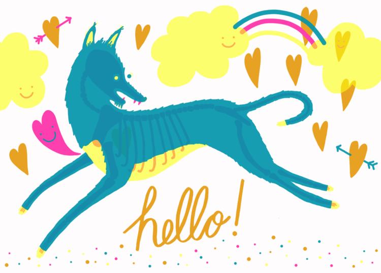 rainbowdog1-1.png