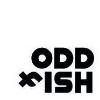 Logo Oddfish.jpg