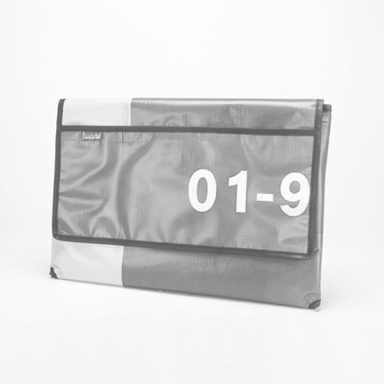 "Computer Sleeve 14-15"""