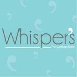 Whisper's.jpg