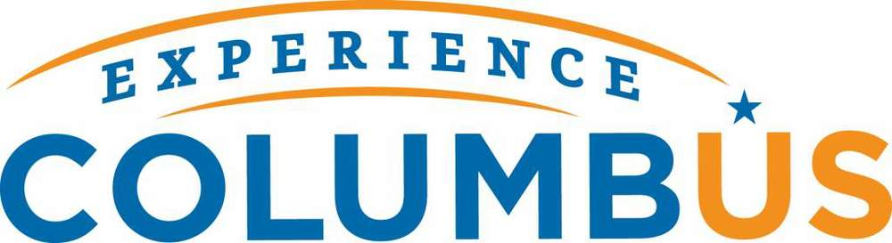 Experience Columbus Logo_RGB.jpg