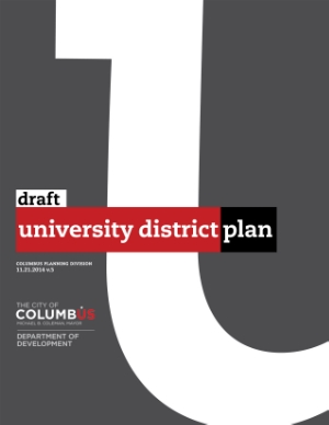 Pages from Draft University District Plan v.jpg