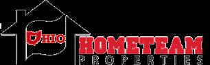 hometeam-logo-black.png