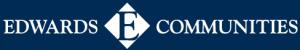 Edwards-Communities-Logo-300x501.jpg