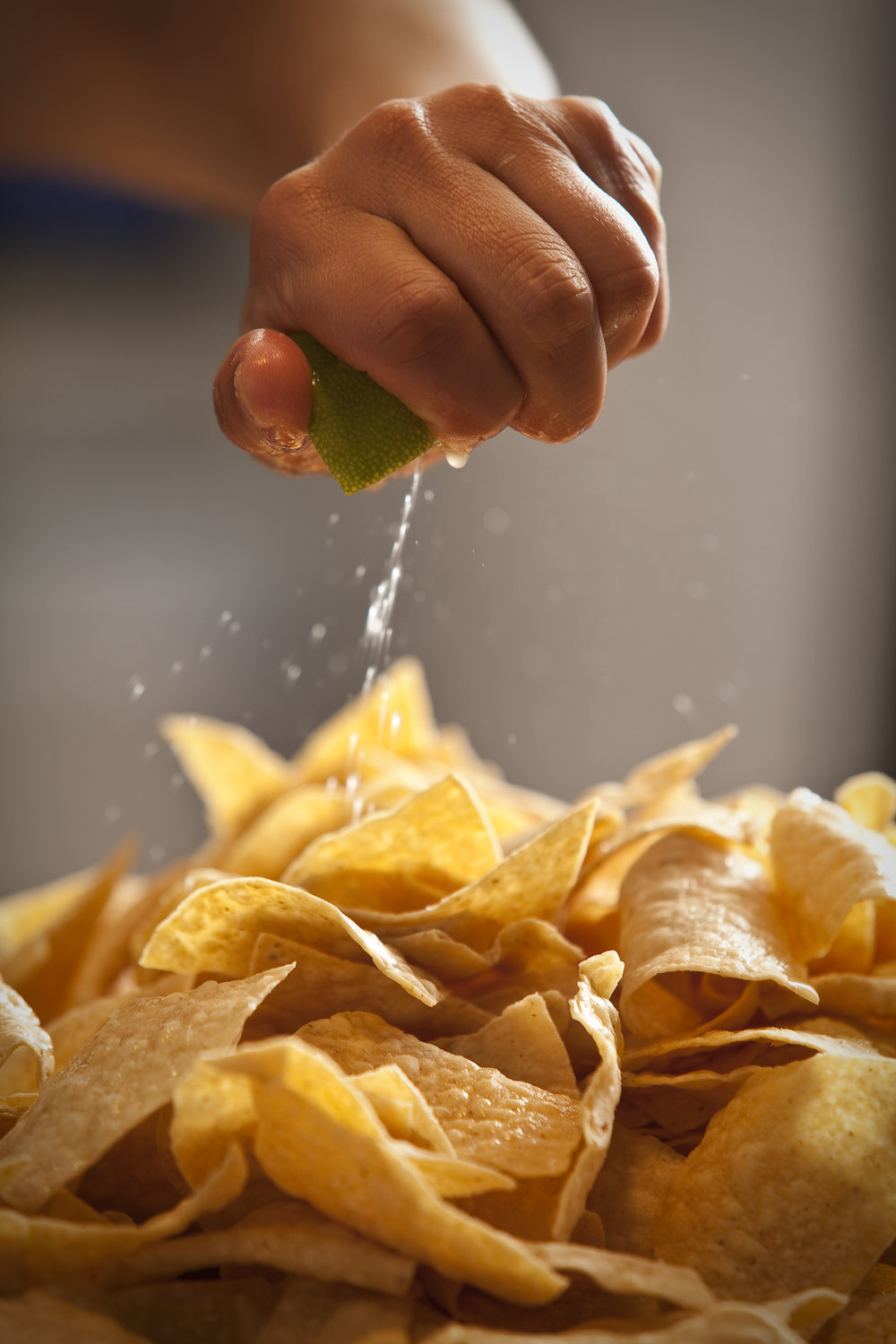 cmg_fd_lime_chips_300.jpg