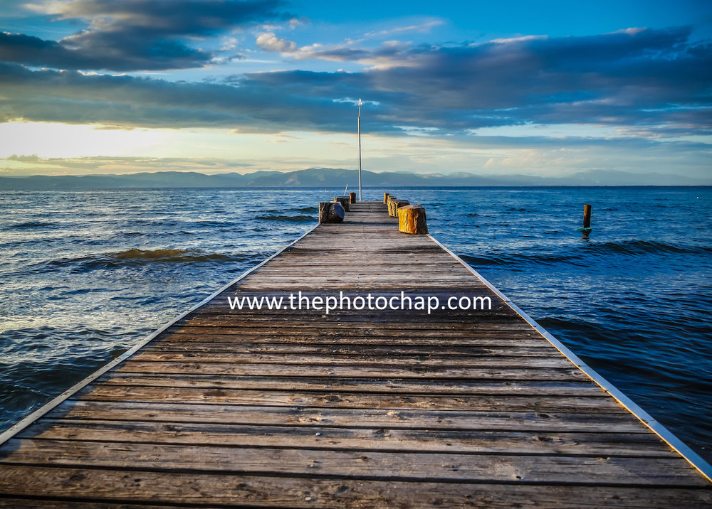Jetty with name reduced size no watermark copy.jpg