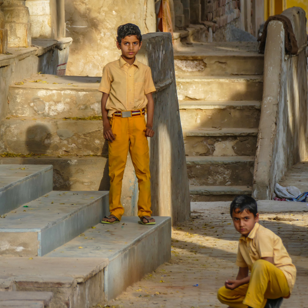 Indian Schoolboys reduced size no watermark.jpg