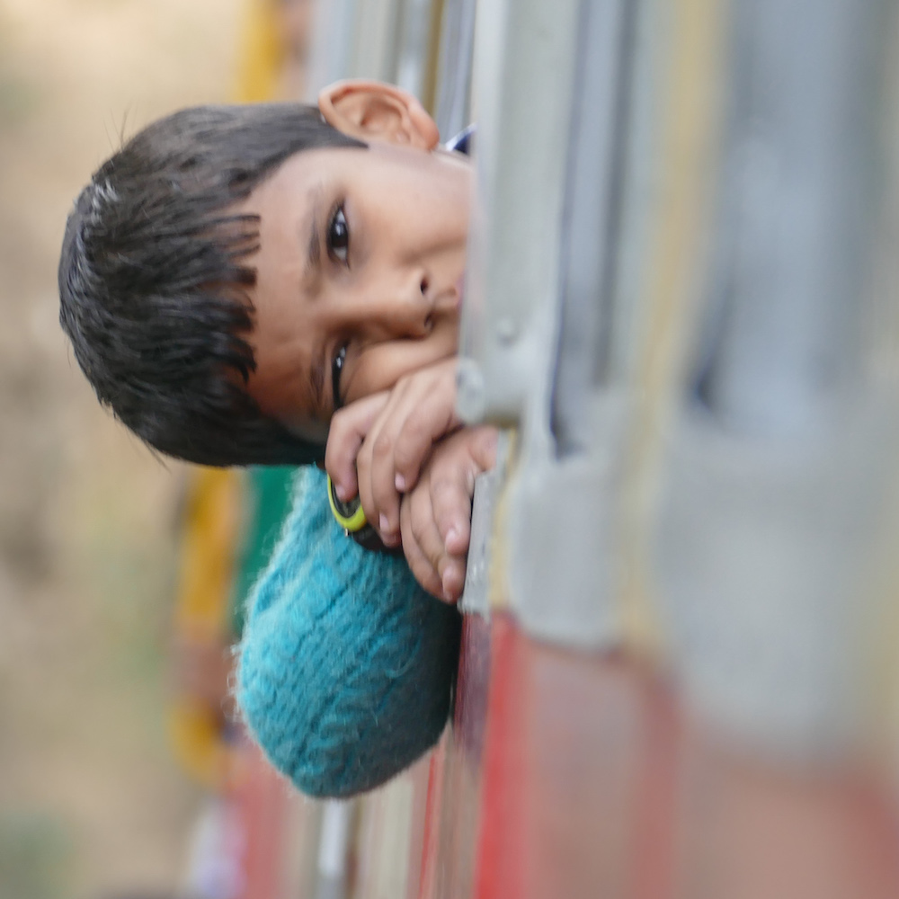 India Kid on train reduced size no watermark.jpg