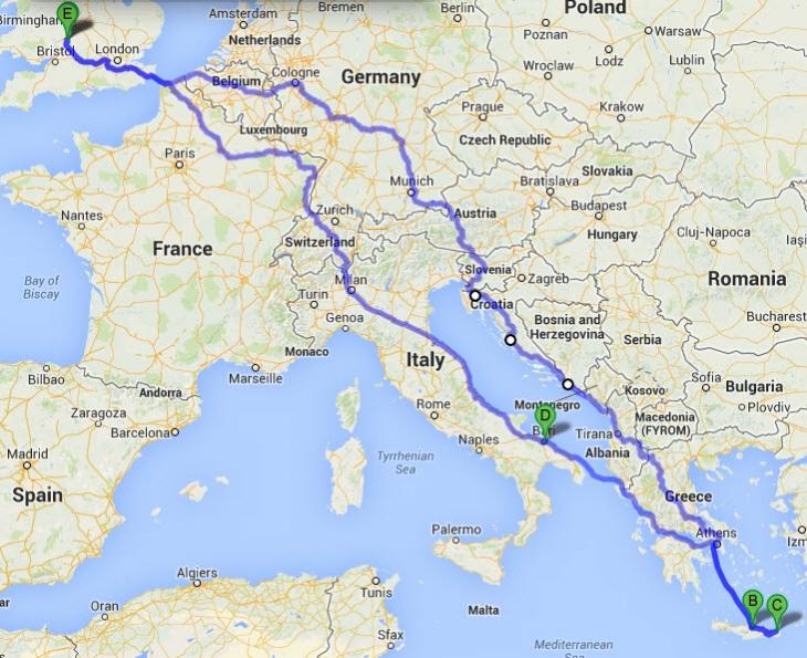 UK to Crete.JPG