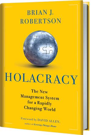holacracy-3d.jpg