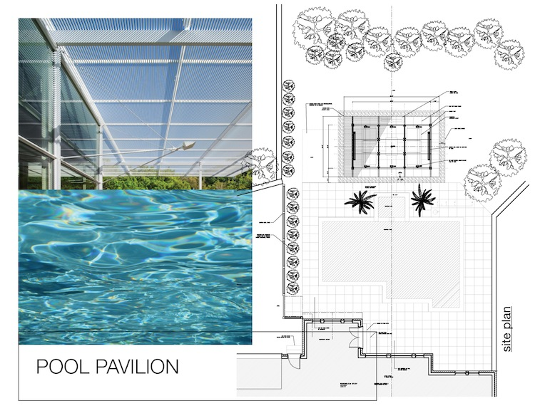 PoolPavilion1.jpg