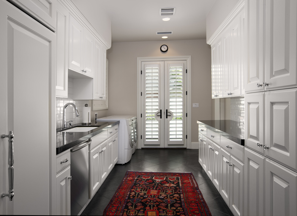 HamptonResidence_Laundry.jpg