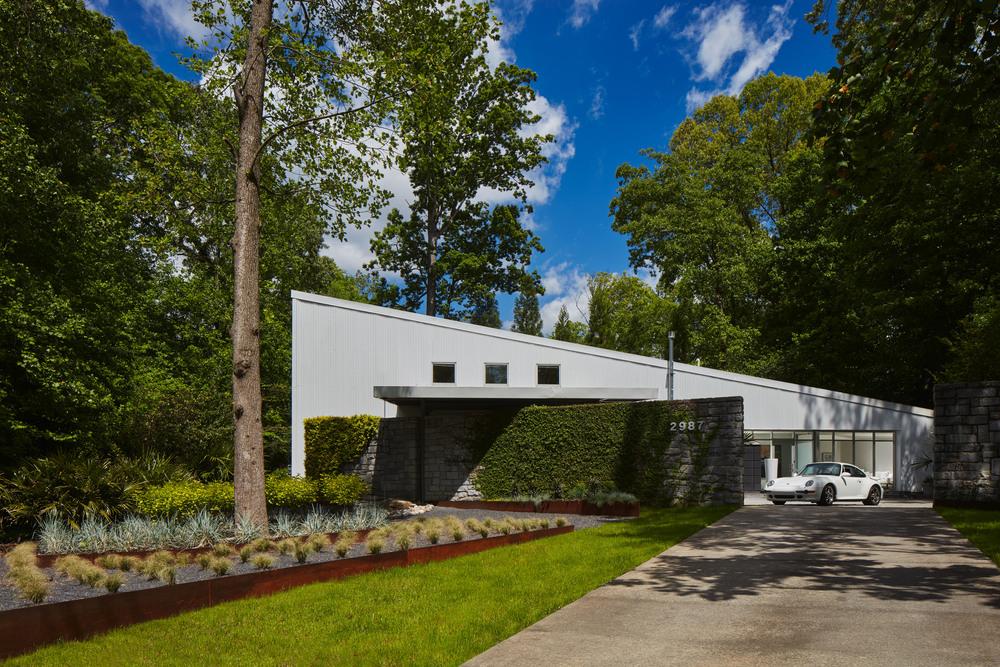 Stanislaus Residence-002.jpg