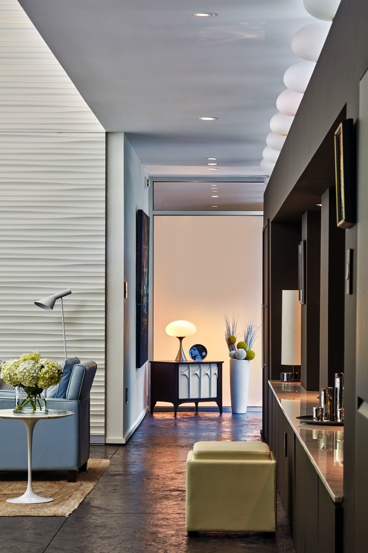 Stanislaus Residence-007.jpg