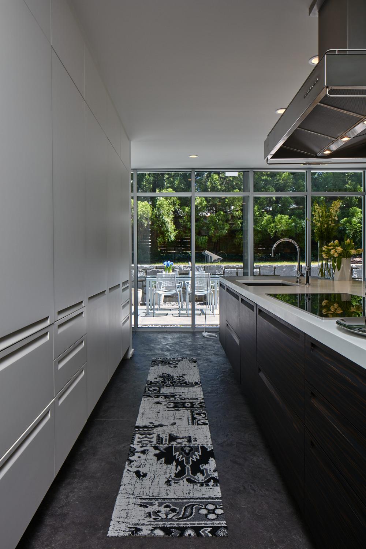 Stanislaus Residence-012.jpg