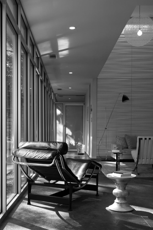 Stanislaus Residence-020.jpg