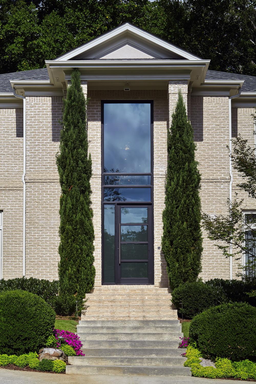 Rosenbloum Residence - 001.jpg